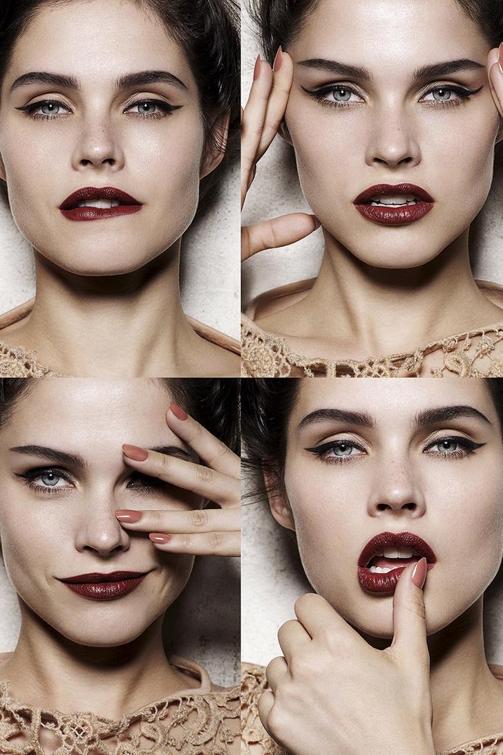 Побочный эффект: как инъекции красоты меняют личность