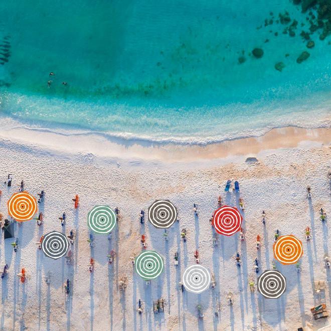 ELLE Decoration шопинг: Гавайи (фото 0)