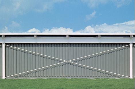 Проснулся знаменитым: первые проектызвезд архитектуры   галерея [4] фото [1]