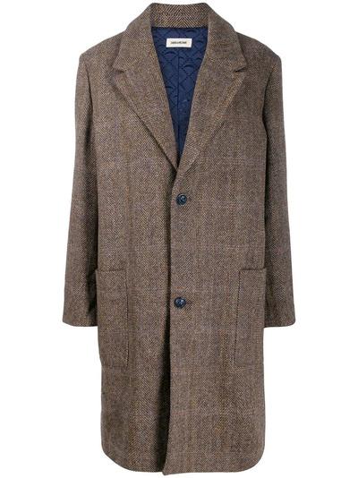 Где найти пальто в стиле 80-х как у Кайи Гербер? (галерея 1, фото 0)