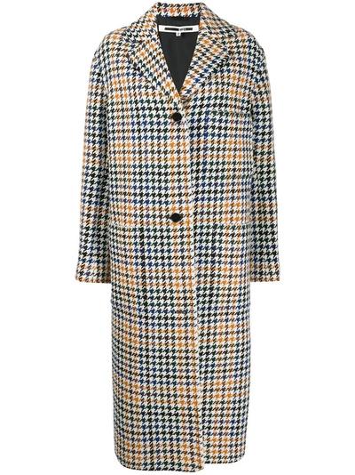 Где найти пальто в стиле 80-х как у Кайи Гербер? (галерея 1, фото 2)