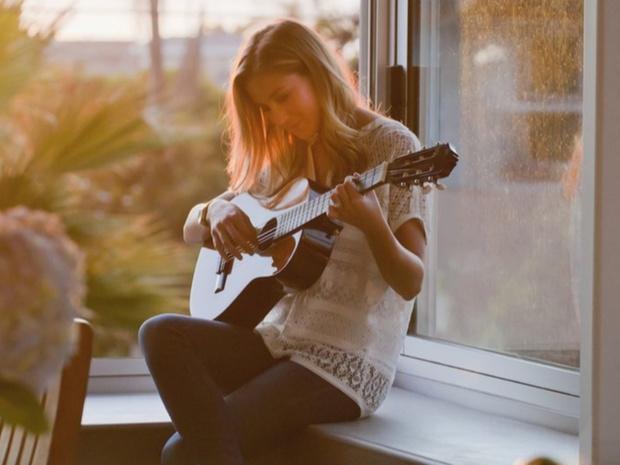 17 лучших онлайн-курсов — от игры на гитаре до фотографии (фото 17)