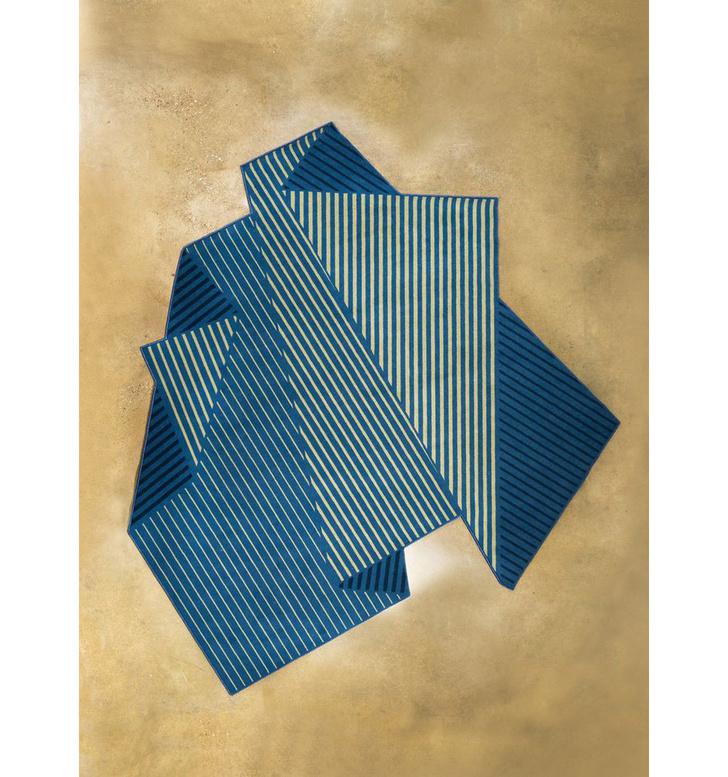 ТОП-10: ковры с оптическими иллюзиями фото [4]