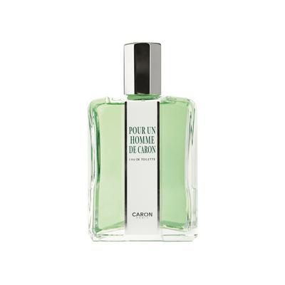Секреты красоты: что купить в Dover Street Parfums Market (галерея 15, фото 1)
