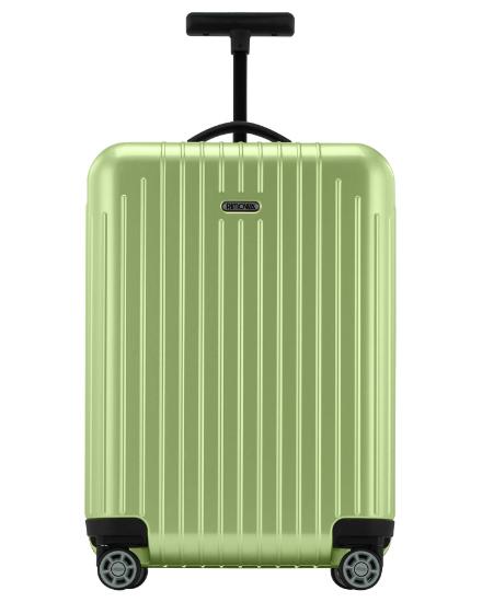 Выбор ELLE: чемодан Rimowa Salsa Air