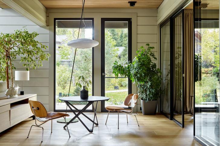 7 способов сделать дом уютнее (фото 5)