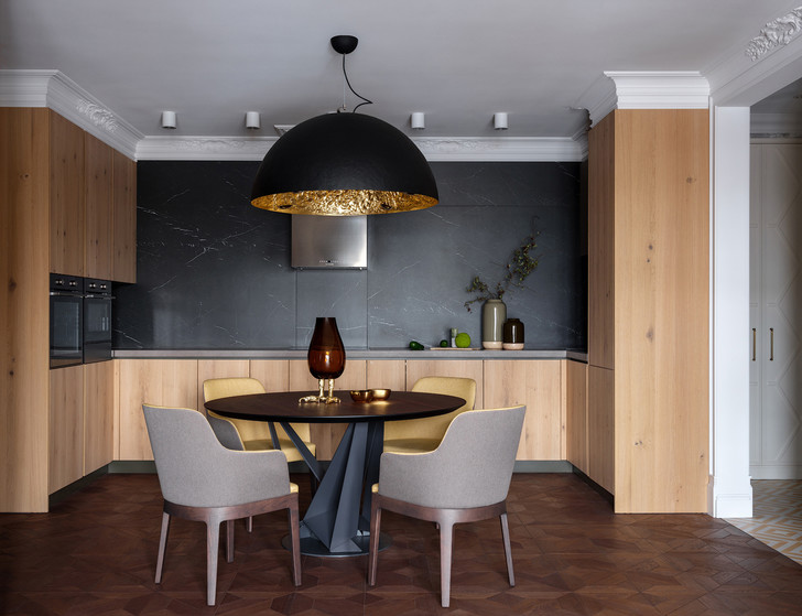 Квартира 90 кв м в Ростов-на-Дону (фото 6)