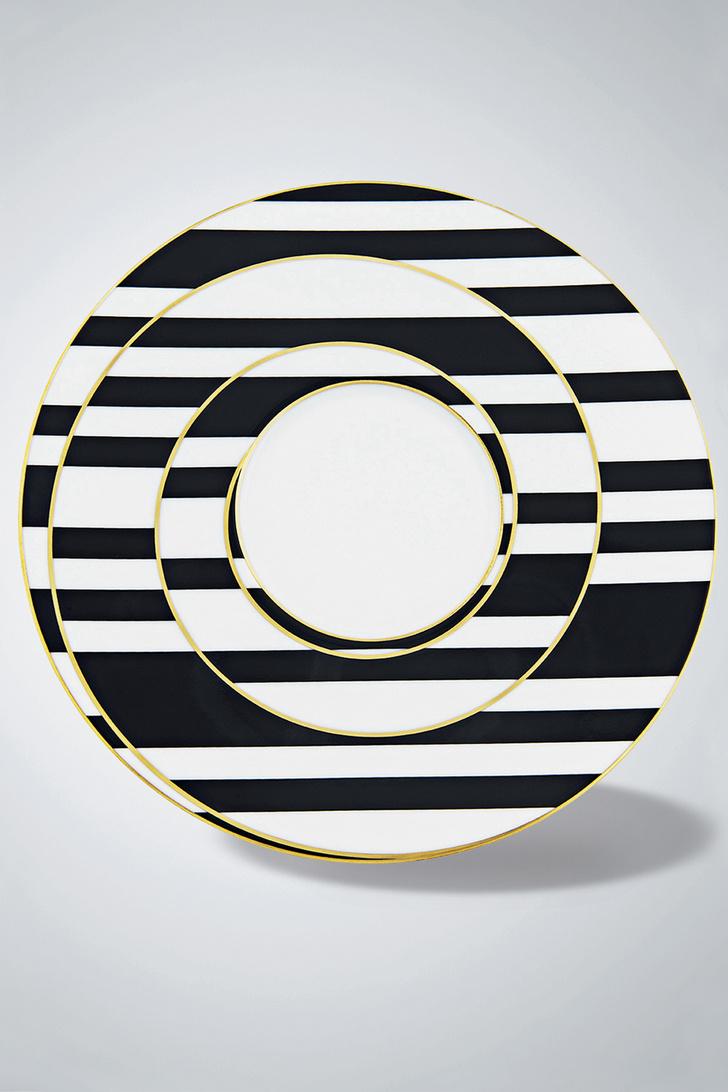 Бутик J.L Coquet – Jaune de Chrome