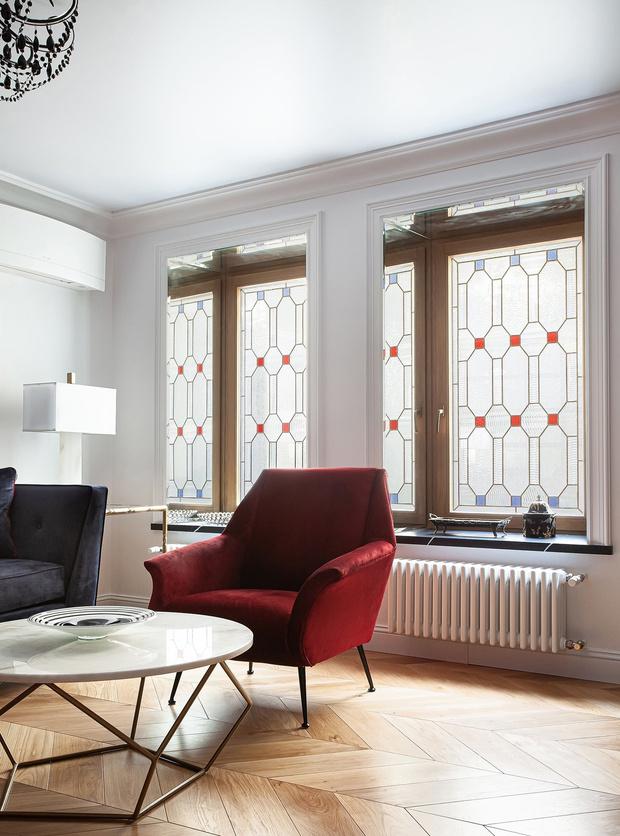10 способов улучшить вид из окна (фото 12)