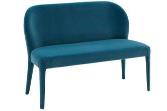 ELLE Decoration шопинг: синий (фото 3.2)