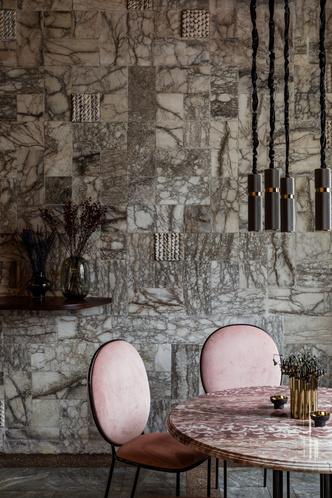 «Хлеб Да Винчи'К»: ресторан с дизайнерским интерьером в Краснодаре (фото 2.1)