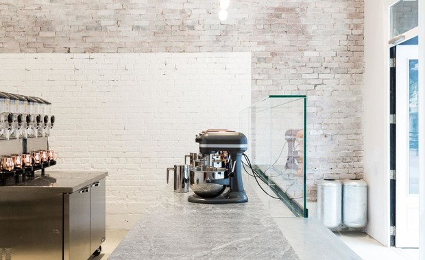 Кафе-мороженое: топ-10 адресов (фото 16)
