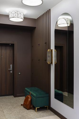 Квартира 75 м² в центре Перми для молодой семьи (фото 19.1)