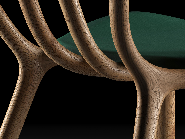 Ироничный стул от белорусских дизайнеров (галерея 8, фото 2)