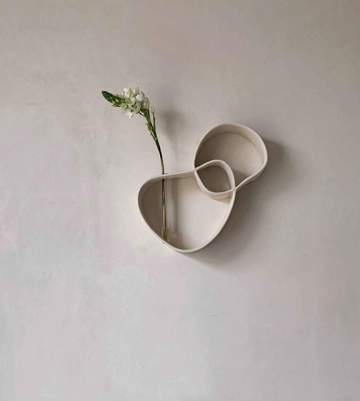 Новые имена: Nezhno Ceramics (фото 6)