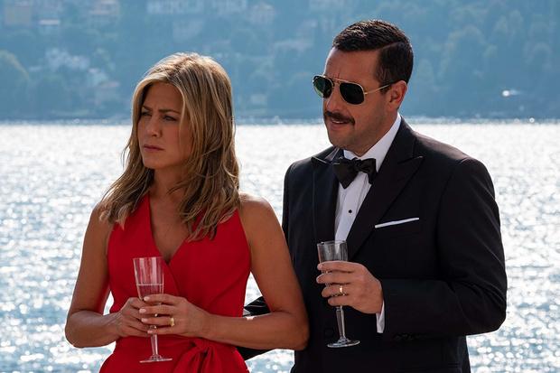 Скоро в кино: 10 премьер июня (фото 17)