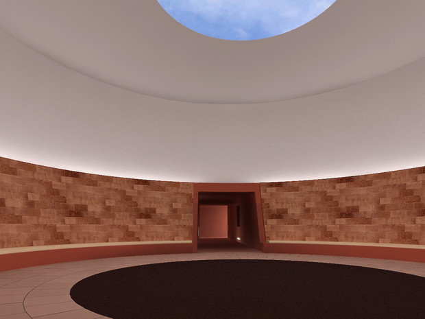 Космическое искусство, на которое Канье Уэст потратил 10 миллионов долларов (фото 4)
