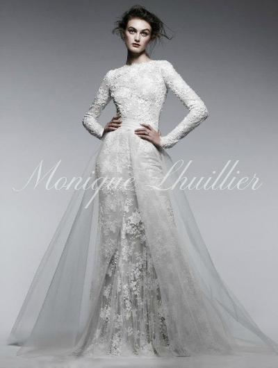 Лучший дизайнер платьев