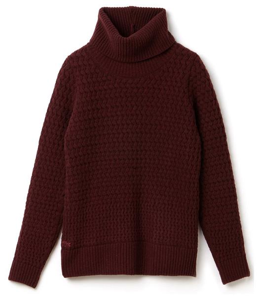 30 свитеров на зиму | галерея [1] фото [29]