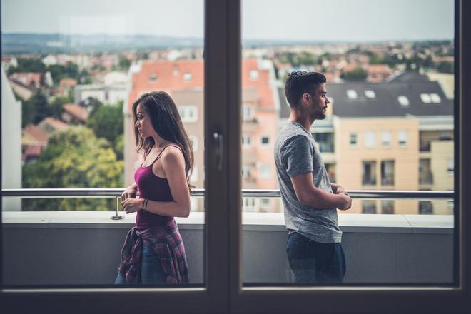 Что надо знать, прежде чем возобновлять отношения с бывшим (фото 16)