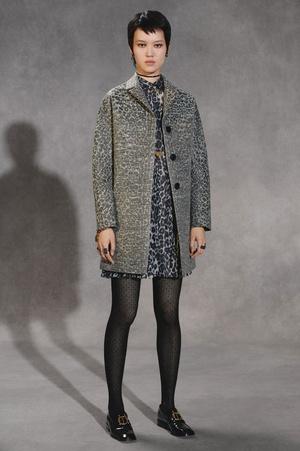 Шесть новых способов носить леопардовый принт (фото 1.1)