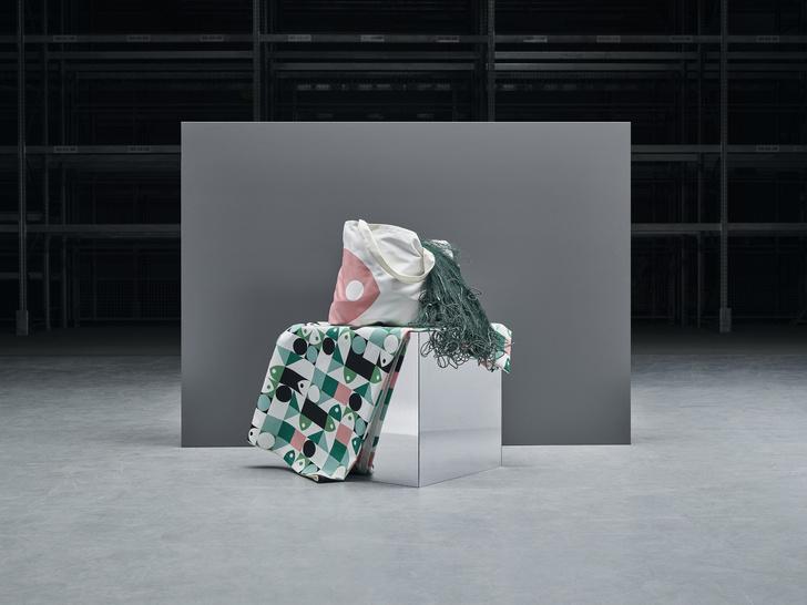 IKEA Democratic Design Days: лучшие новинки и тренды 2019 года (фото 1)