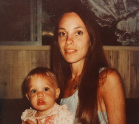 Анджелина Джоли помирилась с отцом после развода с Брэдом Питтом   галерея [2] фото [1]