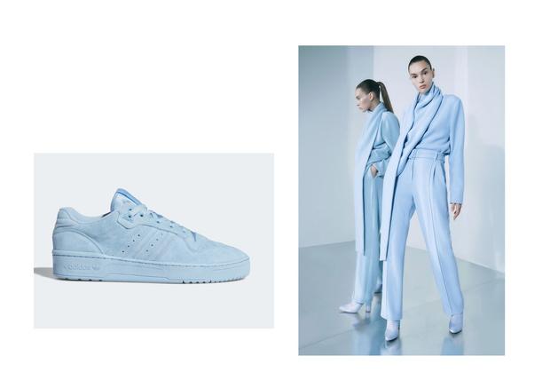 Чистейший голубой: подарки в самом модном цвете 2020 года (фото 49)