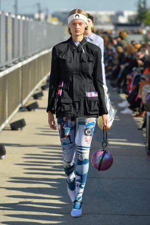 Что носить в 2019 году: главные тенденции и must have (фото 3.1)