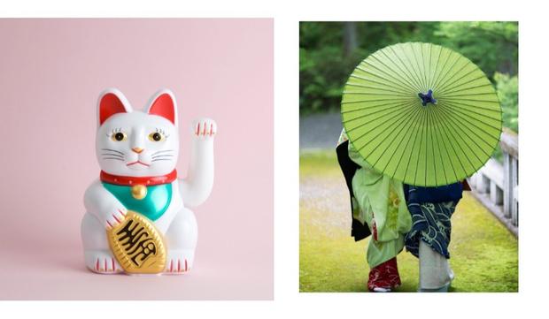 Азия глазами местных жителей: интересные факты о Японии, которые стоит знать (фото 31)