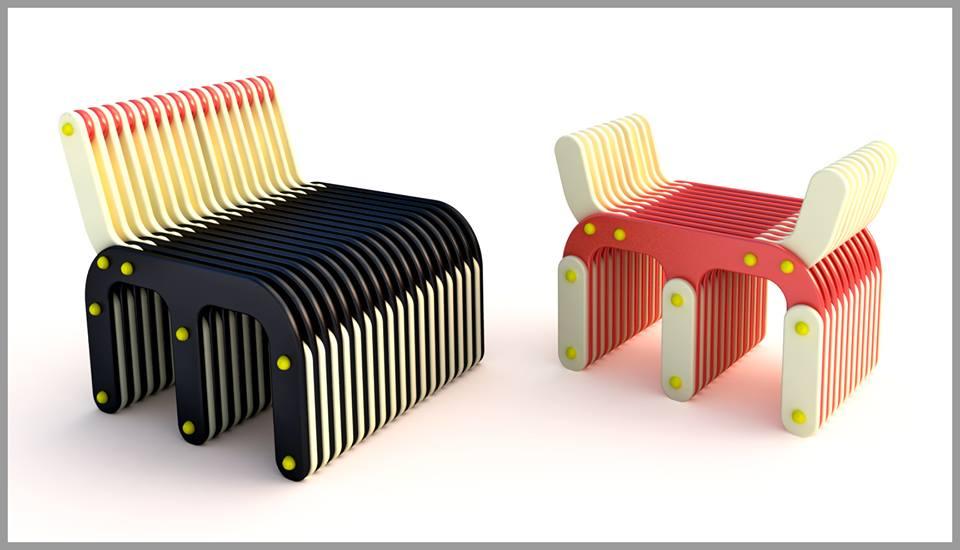 мебель, лофт, Uptealoft, русский дизайн