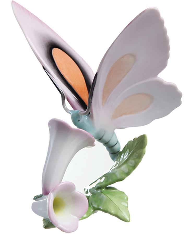 Эффект бабочки. Энтомологические мотивы в интерьере фото [16]