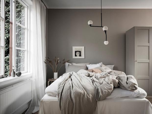 Как правильно выбрать подушку: советы и правила (фото 2)
