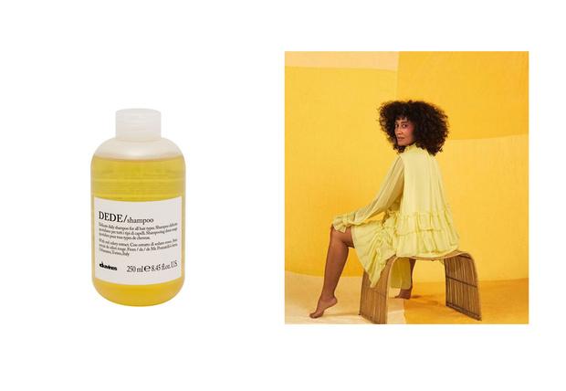 Mellow Yellow: подарки в модном цвете 2020 года (фото 15)