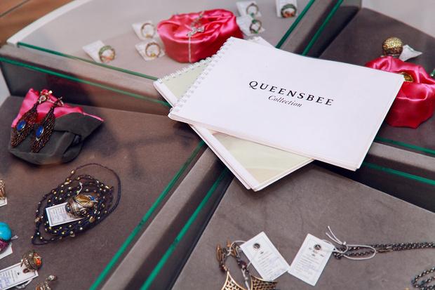 Бутик Бoudoir Бoheme объявляет о начале распродажи