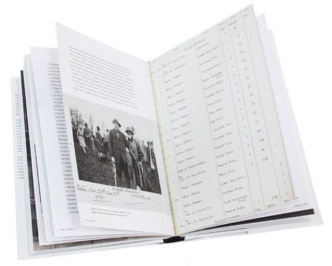 Все книги о Коко Шанель | галерея [2] фото [1]