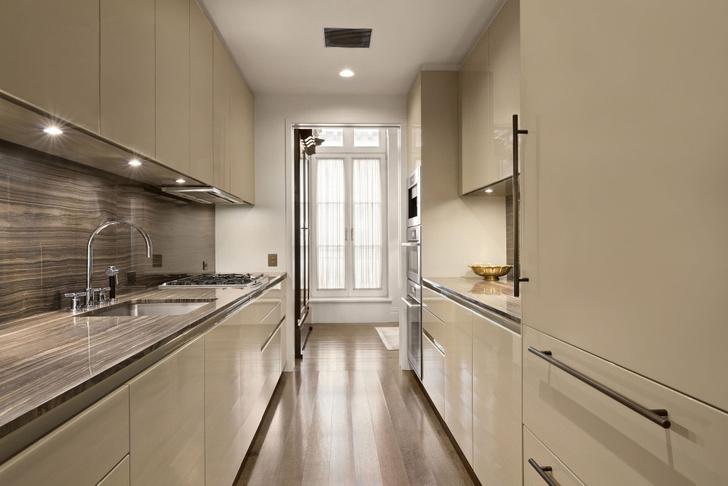 Марк Джейкобс продает таунхаус на Манхэттене за 15,9 млн долларов (фото 6)