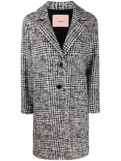 Где найти пальто в стиле 80-х как у Кайи Гербер? (галерея 1, фото 1)