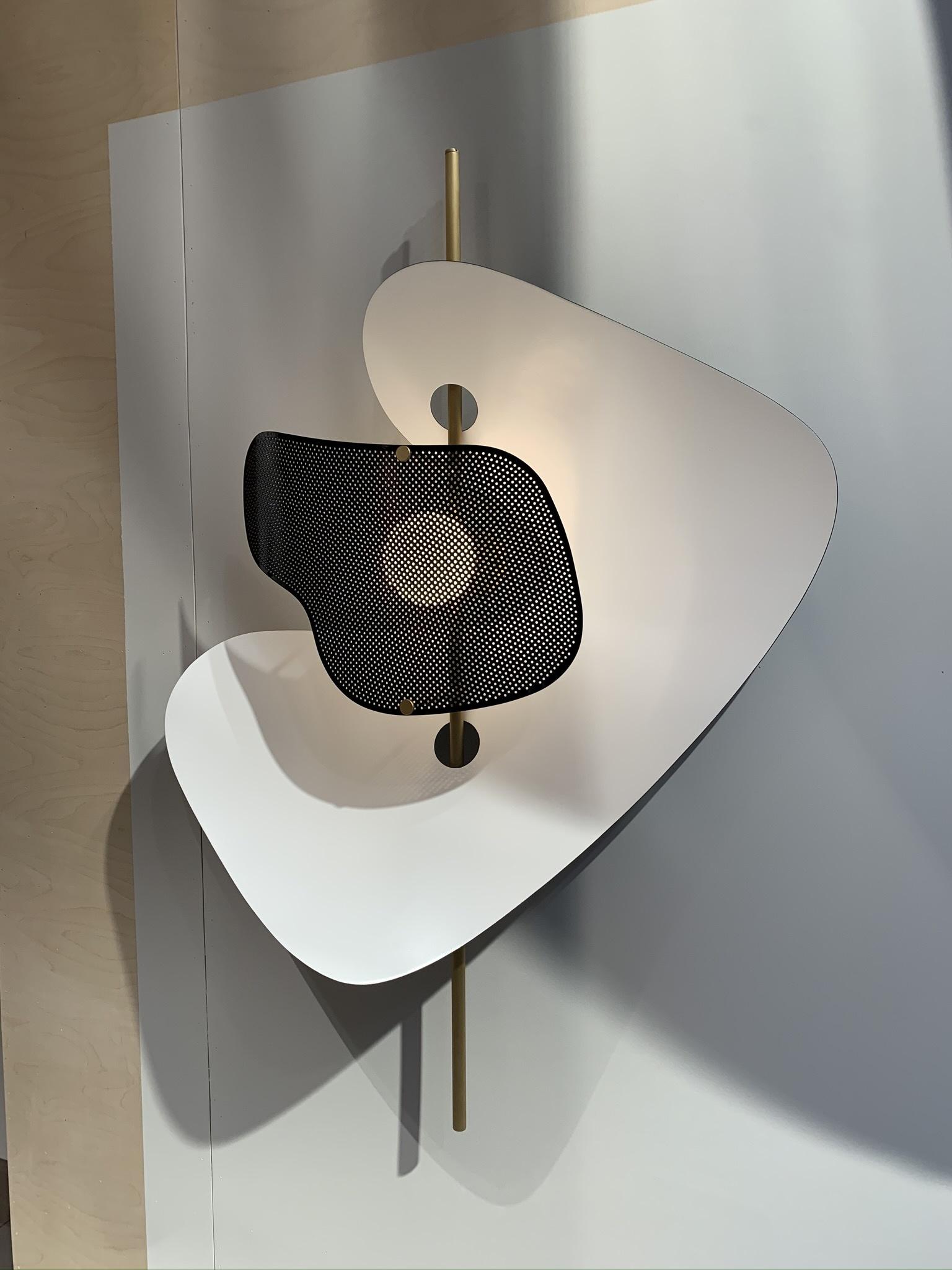 Неделя дизайна в Стокгольме 2020: блог бюро P+Z (галерея 8, фото 0)