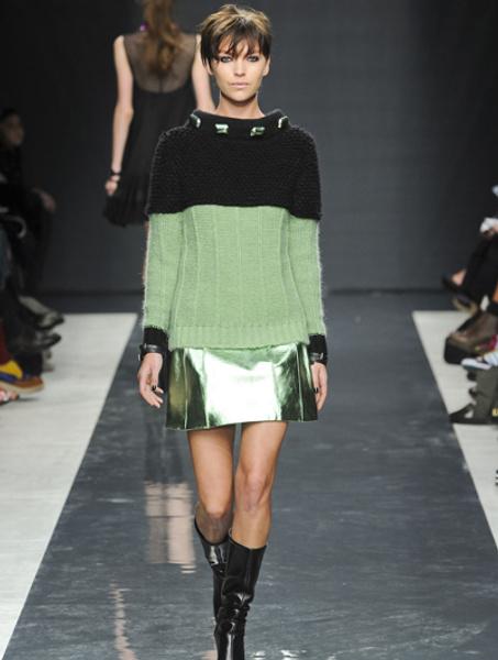 свитеры 2014