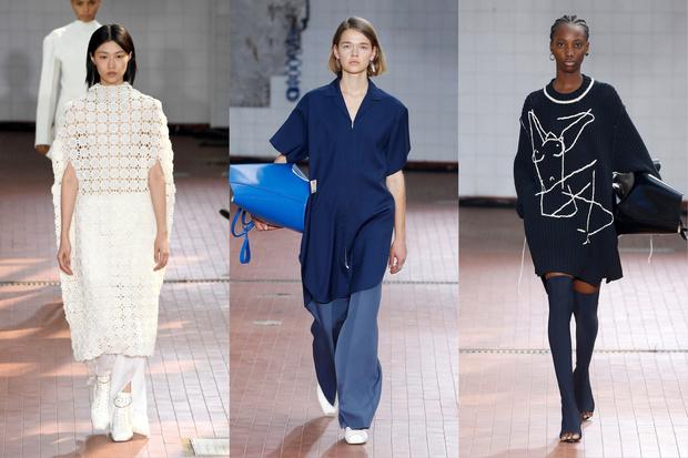 20 в 1: самый быстрый гид по Недели моды в Милане (фото 1)