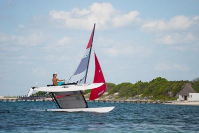 Club Med обновил сразу три экзотических курорта к новому сезону (галерея 3, фото 3)
