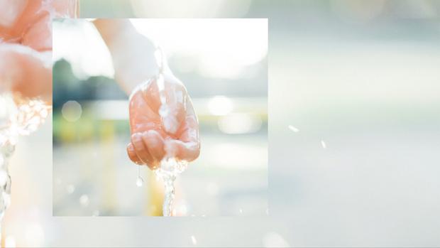 Пять способов быстро охладить тело в жару (фото 1)