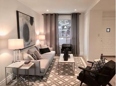 Дом Меган Маркл продается (галерея 1, фото 1)