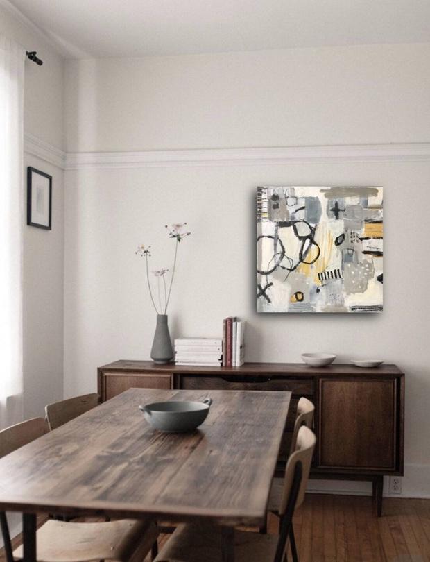 Как подготовить «бабушкину» квартиру к сдаче в аренду: советы дизайнера (фото 4)