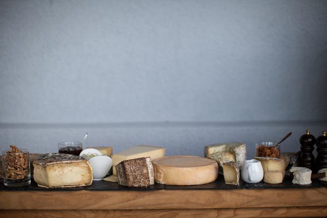 Что происходит с телом, когда вы едите сыр? (фото 3)