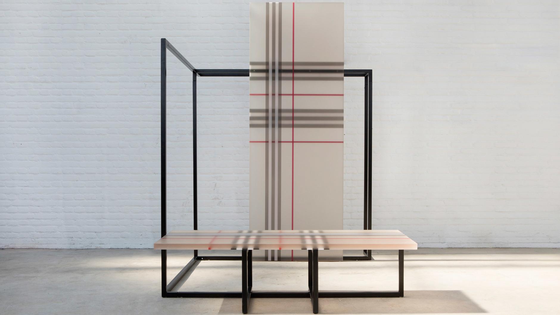 Коллаборации в дизайне – главный тренд нашего времени (галерея 4, фото 1)