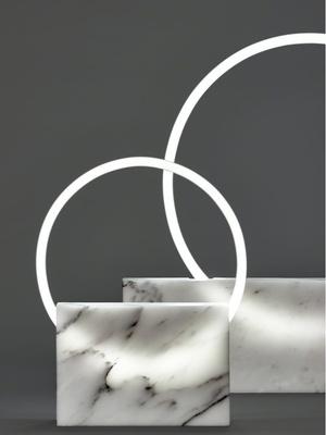 Сабин Марселиз: свет дизайна (фото 18.2)