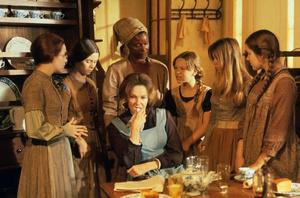 Женское царство: 5 хороших фильмов о жизни в женских школах-интернатах (фото 8.1)