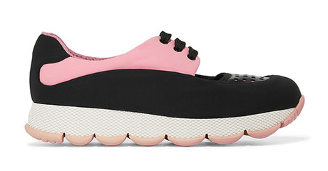 Читай по кроссовкам: как правильно выбрать спортивную обувь на весну | галерея [3] фото [2]